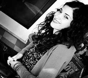 DanielaAnguilano
