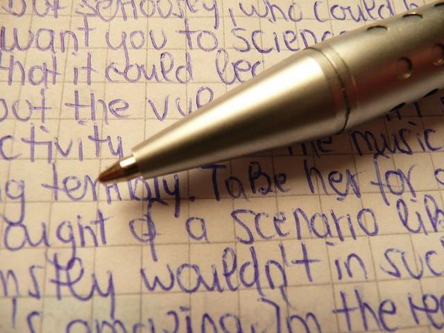 Piccola grammatica da ufficio: gli accenti