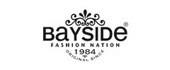 bayside84-logo