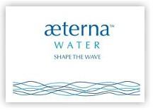 Aeterna Water