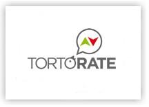 Tortorate