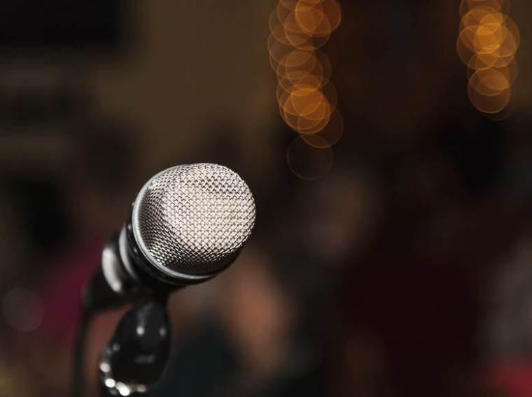 Gestione e promozione di Eventi: ecco 20+ strumenti che puoi usare