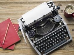 5 Consigli per Copywriter