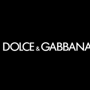 Local SEO per Dolce & Gabbana