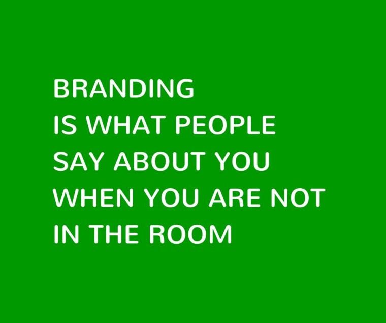 Fare Personal Branding in 7 mosse, con un occhio a Linkedin