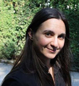 Roberta Rapicavoli - avvocato e docente Digital Friday