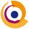 Mimulus_logo