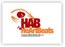 Hab Festival