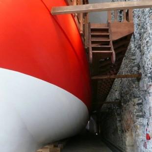 Surfin'Genova, il social game per scoprire la città