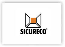 Sicureco