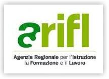 Arifl