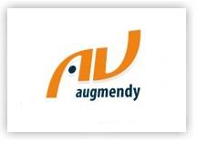Augmendy