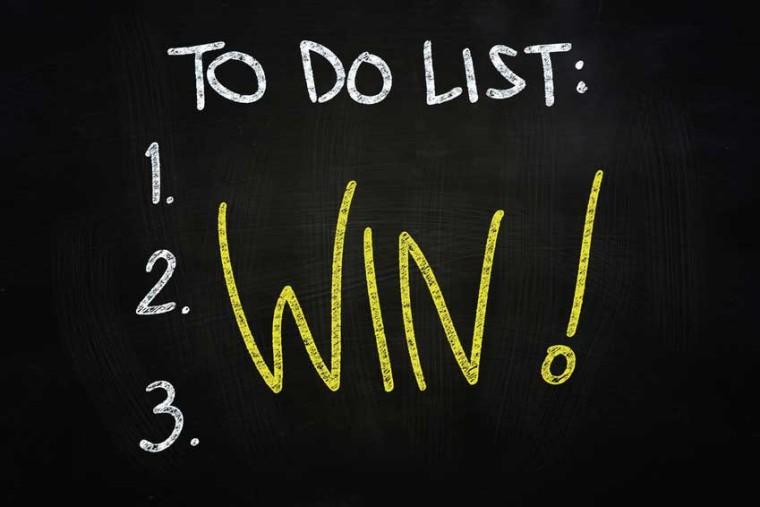 Content Marketing: 17 cose da fare per avere risultati