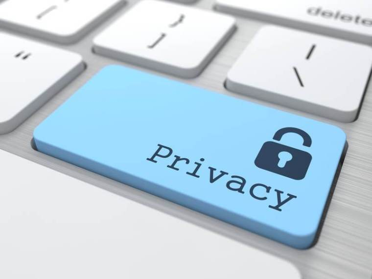 Privacy su Facebook: come impostarla per profilo e foto
