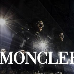 Local SEO per Moncler