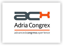 AdriaCongrex