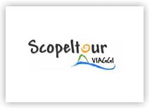Scopeltour